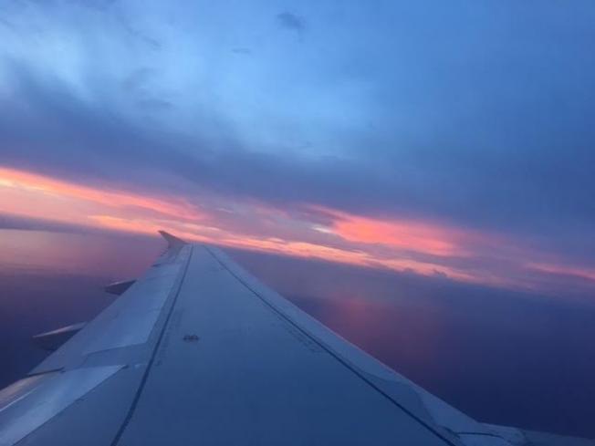 big_640-Airplane