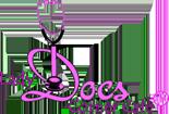 logo-new