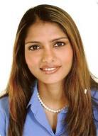 Geetha Pinto, M.D.