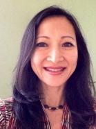 Mylene Huynh, M.D., MPH