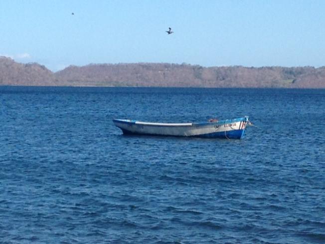 big_438-Costa-Rica