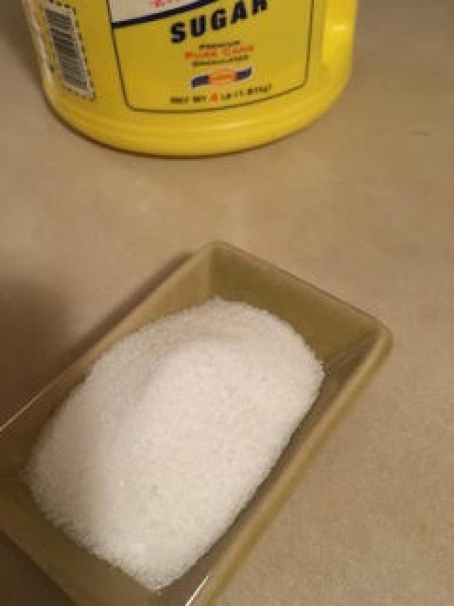 big_651-6-spoon-of-sugar