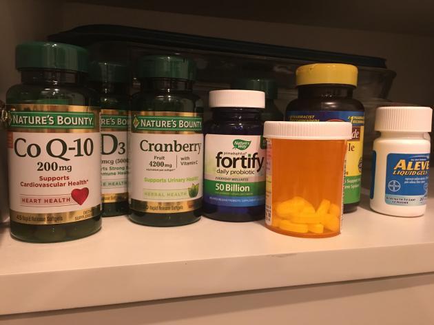 big_707-pills