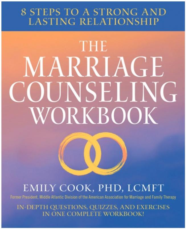 big_726-marriagecounselingworkbookcover1