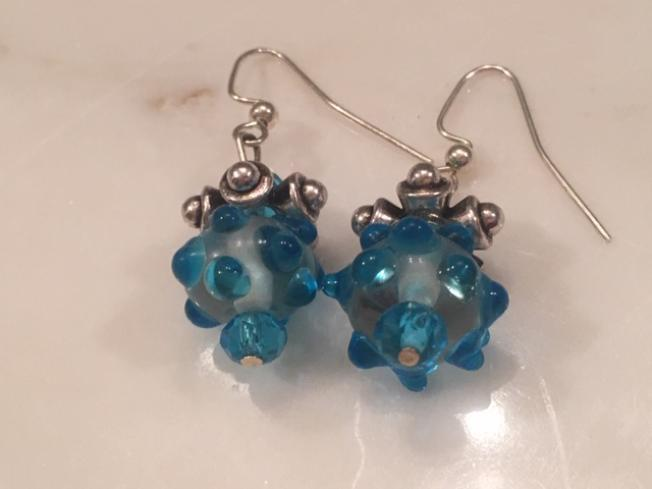 big_767-covid-19-earrings-photo-1