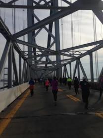 thumb_387-Bay-Bridge-Run
