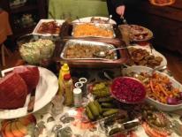 thumb_396-Holiday-meal