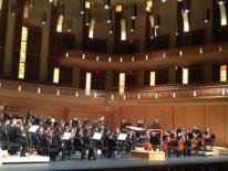 thumb_397-Maryland-Youth-Orchestra