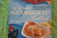 thumb_442-Mediterranean-Lunch-439
