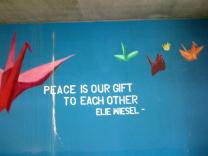 thumb_493-Peace,-Sidwell-Friends-garage