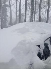 thumb_525-The-Car-with-No-Way-Out