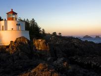 thumb_555-Lighthouse