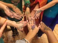 thumb_585-Our-hands-with-Henna-Painting