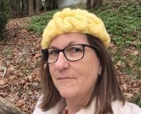thumb_610-brain-hat