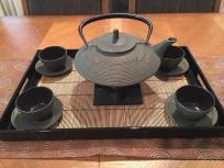 thumb_762-photo-tea-set-1