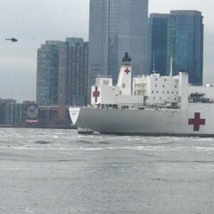 big_772-USS-ship - blog8