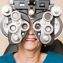 thumb_744-eye-exam-270