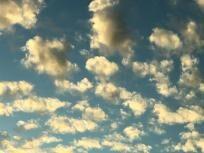 thumb_773-Blue-sky